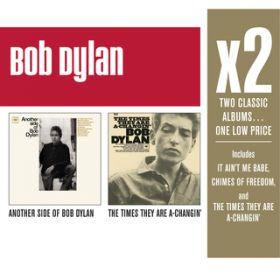 悲しきベイブ / Bob Dylan ダウ...
