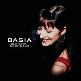 Clear Horizon - The Best Of Basia / Basia