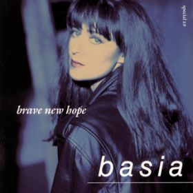 Give Me That / Basia