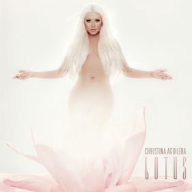 アルバム - Lotus (Deluxe Version) / Christina Aguilera