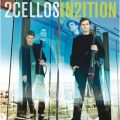 アルバム - In2ition / 2CELLOS