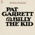 Pat Garrett & Billy The Kid (Soundtrack From The Motion Picture) (Remastered)