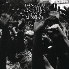 リアリー・ラヴ / D'Angelo and The Vanguard