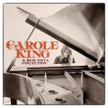 A Beautiful Collection - Best Of Carole King