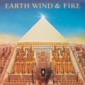 アルバム - All 'N All / Earth, Wind & Fire