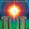 アルバム - I Am / Earth, Wind & Fire
