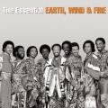 "September (From ""The Best of Earth, Wind & Fire, Vol. 1"")"