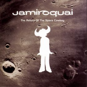 Light Years (Live) / Jamiroquai