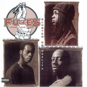 Freestyle Interlude / Fugees (Tranzlator Crew)