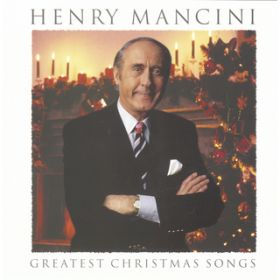Jingle Bells / Sleigh Ride / HENRY MANCINI