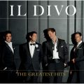 The Greatest Hits (Deluxe)