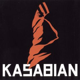 Running Battle / Kasabian