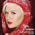 Underneath the Tree/Kelly Clarkson