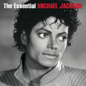 The Essential Michael Jackson / Michael Jackson