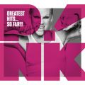 Greatest Hits...So Far!!! P!nk