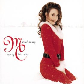 アルバム - Merry Christmas / Mariah Carey