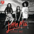 Little Me (Remixes)