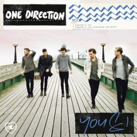 You & I / One Direction