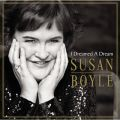 Susan Boyleの曲/シングル - The End of the World