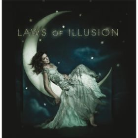 Laws Of Illusion / Sarah McLachlan