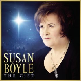 The Gift / Susan Boyle