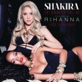 Shakiraの曲/シングル - Can't Remember to Forget You (Fedde Le Grand Remix)