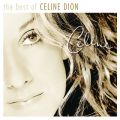 The Very Best of Celine Dion
