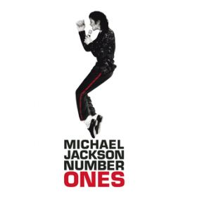 Number Ones / Michael Jackson