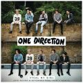 One Directionの曲/シングル - Steal My Girl (Big Payno & Afterhrs Pool Party Remix)