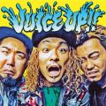 アルバム - JUICE UP!! / WANIMA