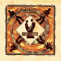 Kollected - The Best Of Kula Shaker