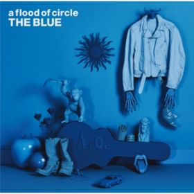 GO / a flood of circle
