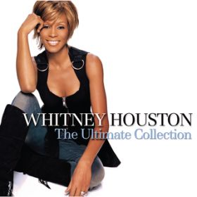 The Ultimate Collection / Whitney Houston