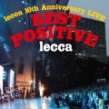 leccaの曲/シングル - Sky is the Limit feat.RHYMESTER(lecca 10th Anniversary LIVE BEST POSITVE)