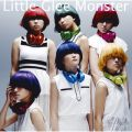 Little Glee Monsterの曲/シングル - Summer Days