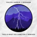 アルバム - This Is What You Came For (Remixes) / Calvin Harris