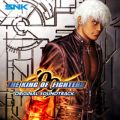 THE KING OF FIGHTERS '99 ORIGINAL SOUND TRACK SNK サウンドチーム