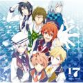MEMORiES MELODiES