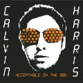 アルバム - Acceptable In The 80s / Calvin Harris