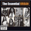 The Essential Urban