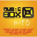 Music Box Hity 8