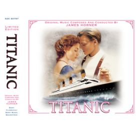 Titanic: Special Edition / James Horner