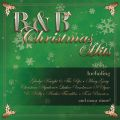 R&B Christmas Hits