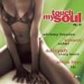 Touch My Soul, Vol. 23