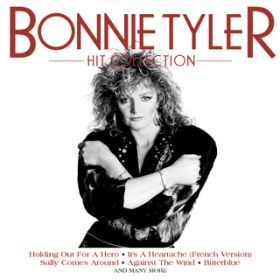 Hit Collection - Edition / Bonnie Tyler