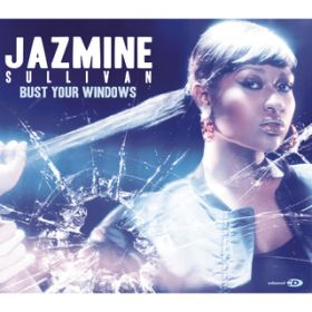 アルバム - Bust Your Windows / Jazmine Sullivan