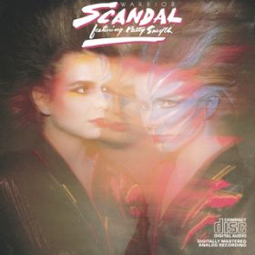 Tonight / SCANDAL