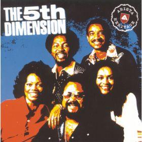 The 5th Dimension 輝く星座~レ...