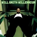 アルバム - Willennium / Will Smith
