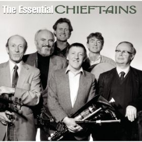 The Essential Chieftains / The Chieftains